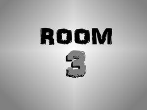 TDBroomlogo3