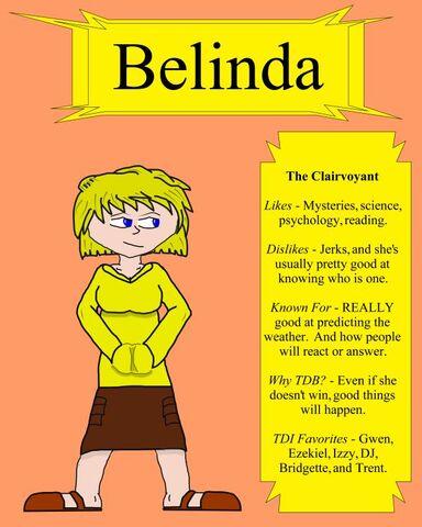 File:TDC2 Belinda.jpg