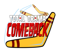 Official TDC logo
