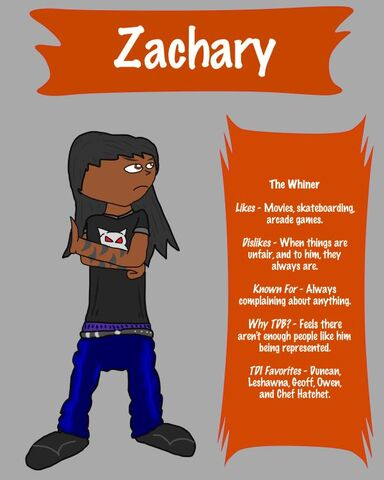 File:TDC2 Zachery.jpg