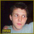 RealTDC-Jordan