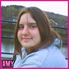 RealTDC-Amy