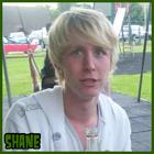 RealTDC-Shane