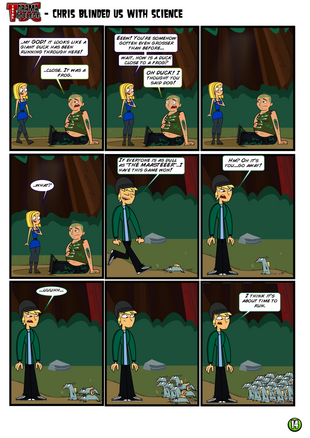 http://www.smackjeeves.com/images/uploaded/comics/7/c/7c8b0b394AFqz