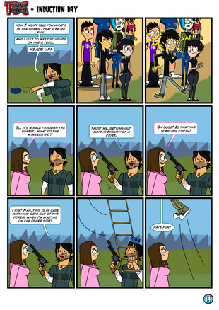 http://img2.smackjeeves.com/images/uploaded/comics/6/b/6bb924eb6Bpj6