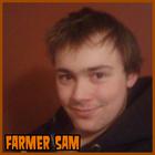 RealTDC-FarmerSam