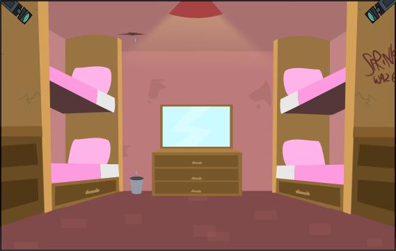 00-girlroom
