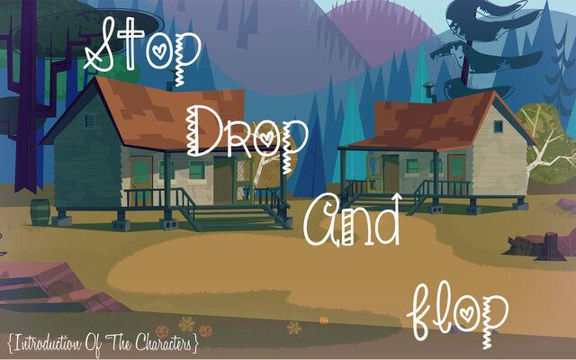 File:StopDropFlop! owo.jpg