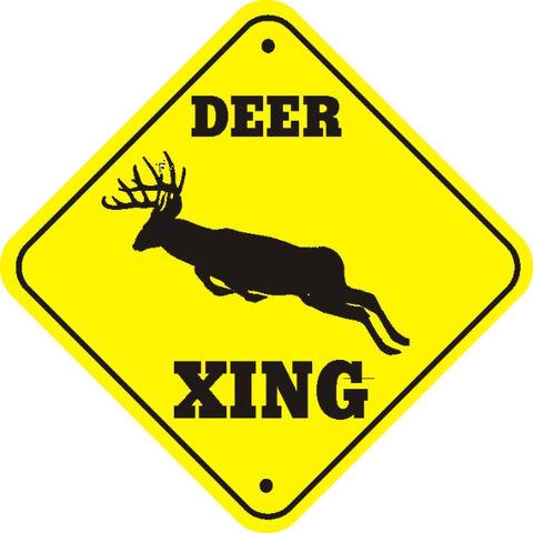 File:Deer xing.jpg