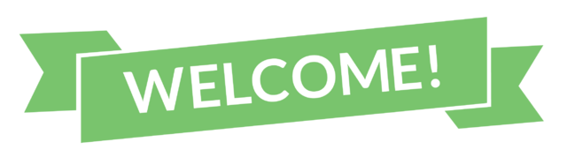 File:Welcome-In-Green-Background.png