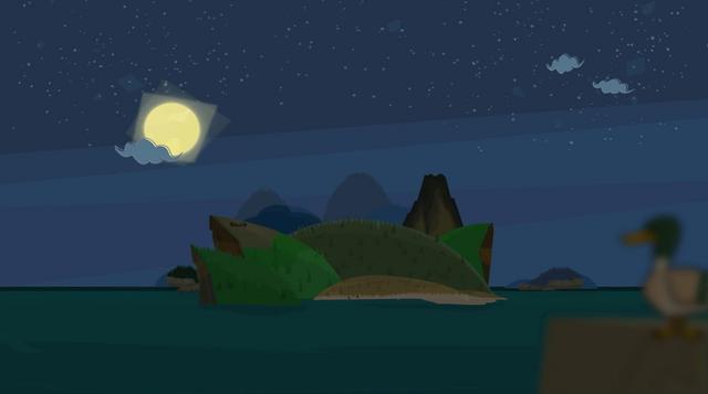 File:Chiphoko island night.png