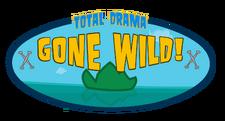 TDGW-Logo