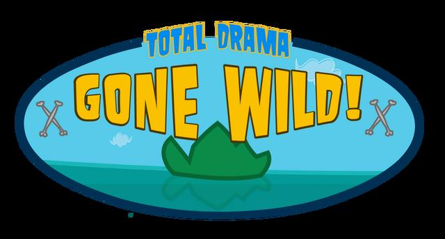 File:TDGW-Logo.png