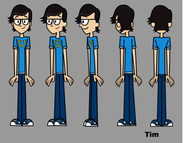 File:Tim-RotationPNGSmall.png