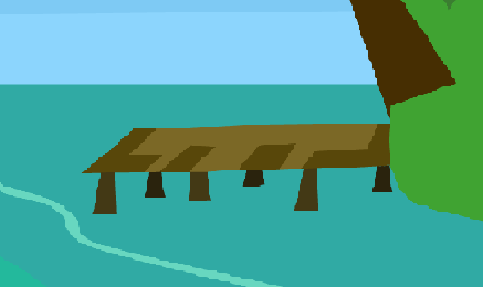 File:Dock.PNG