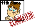 Thumbnail for version as of 10:04, December 21, 2015