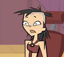 Pelucas de Heather