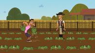 Saving farms