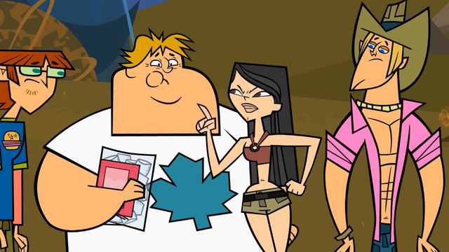 File:TDI Heather and Owen 3.png
