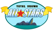 Total Drama All-Stars Logo.png