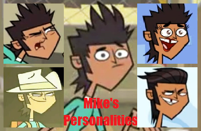 File:MikePersonality.png