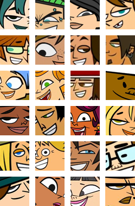 File:Character Ranks.png