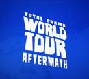 Drama Total: Gira Mundial: La Secuela