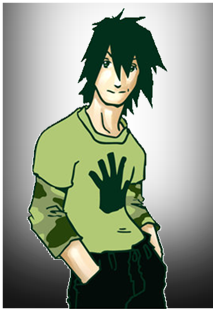 File:Total Drama Big Brother- Trent Publicity Picture.png
