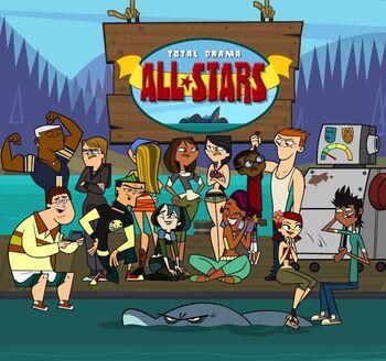 Total-drama-all-stars