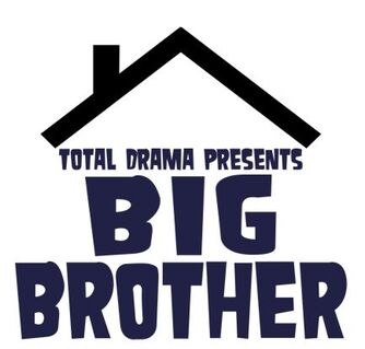 TotalDramaPresentsBigBrother