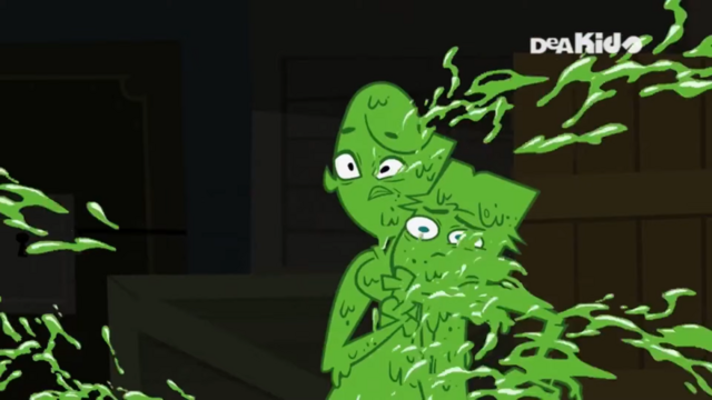 File:Snot.png