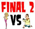 Thumbnail for version as of 17:45, November 23, 2012