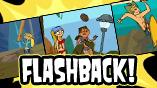 File:Flashback.jpg