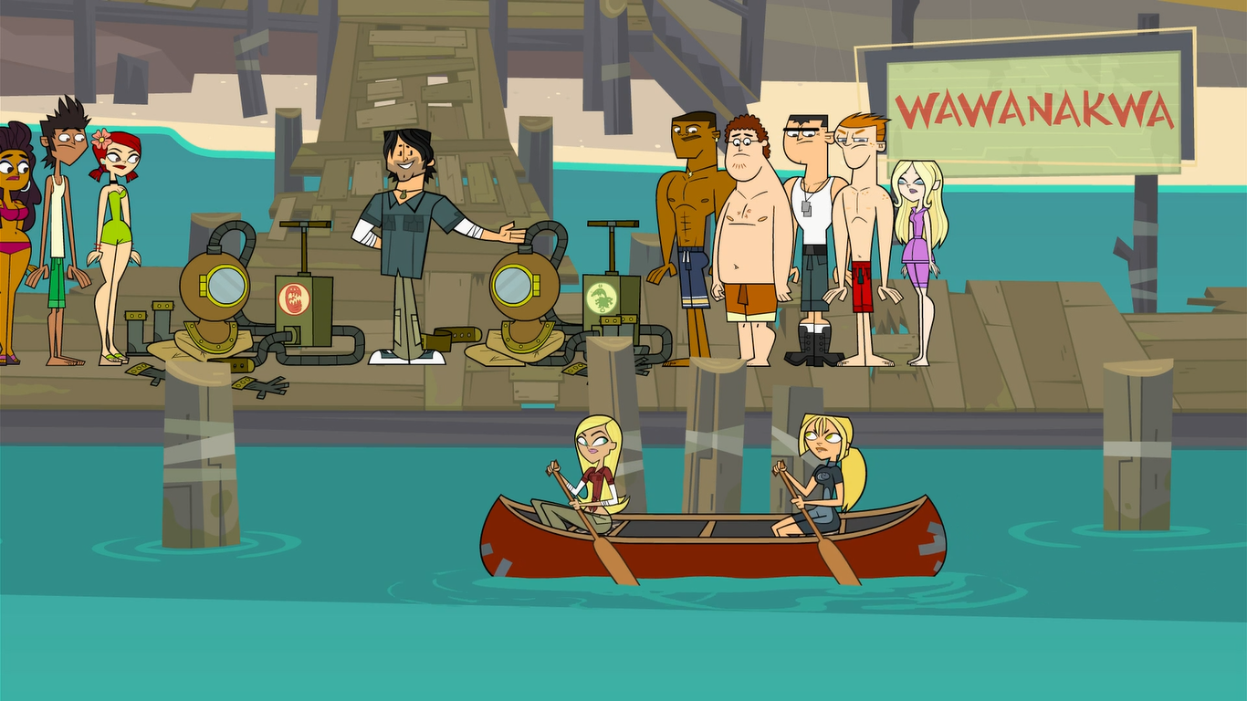 File:Backstabbers Ahoy (19).png