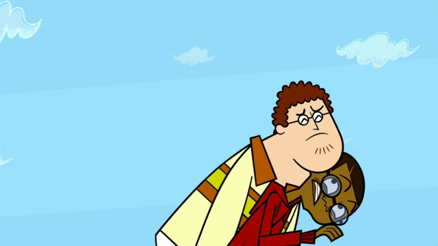 File:Sam and Cam.png