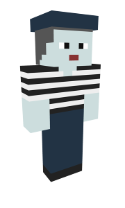 File:Mime MC Render.png