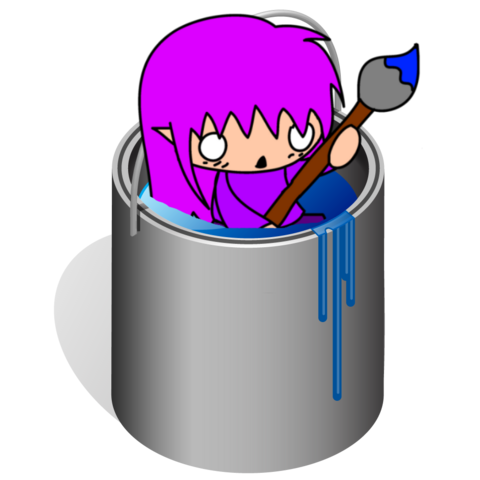 File:Paint bucket icon.png