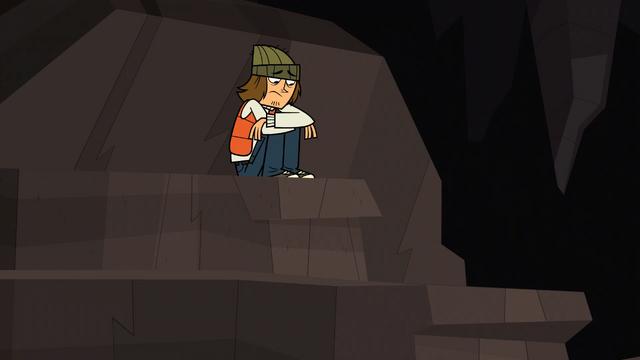 File:Maskwak's cave the origins.png