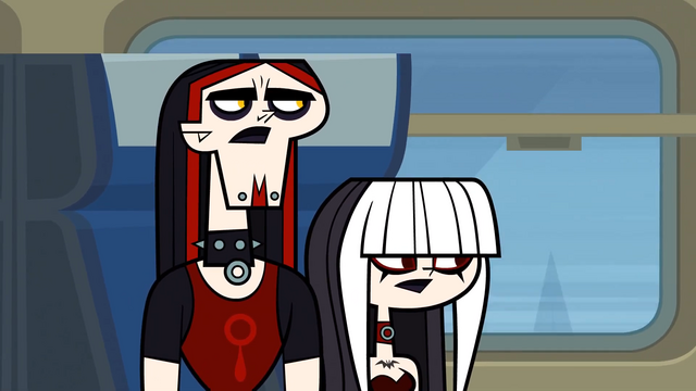 File:GothsIntroduced.png