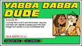 Thumbnail for version as of 15:00, September 28, 2009