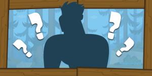 File:Tdpi charactersilhouette 700x350.jpg