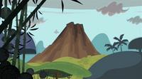 HawaiiLocated