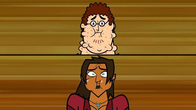 File:Sam vs Alejandro.png
