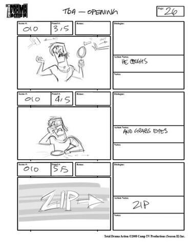 File:Total Drama Action theme song storyboard (28).jpg