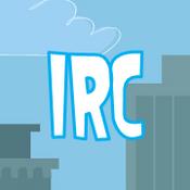 WikiWars-IRC