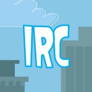 File:WikiWars-IRC.png