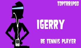 IGerry