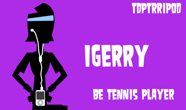 File:IGerry.png