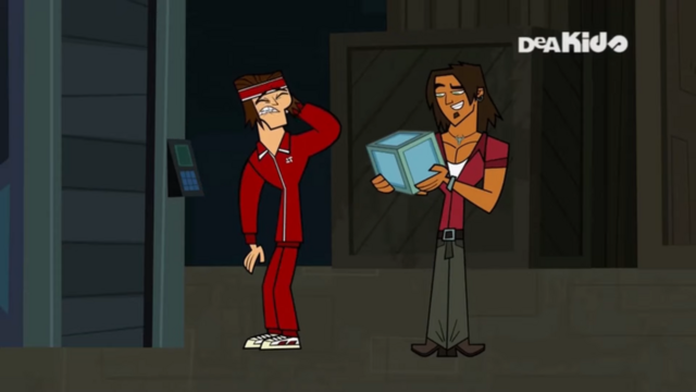 File:Al and Ty find aliens.png