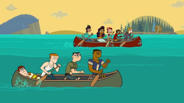 File:Alejand-row tour canoe.png